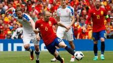 Iniesta's return key for Barcelona against Chelsea