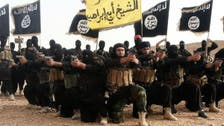 How ISIS overtook al-Qaeda