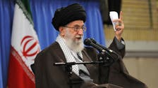 Iran vows to 'light on fire' nuke deal if US cancels it