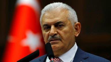 تركيا: إقالة وتوقيف أكثر من 81 ألف شخص منذ الانقلاب