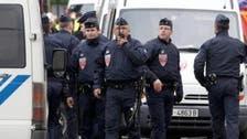 اعتقال رجل هدد بقتل ماكرون خلال عرض في باريس