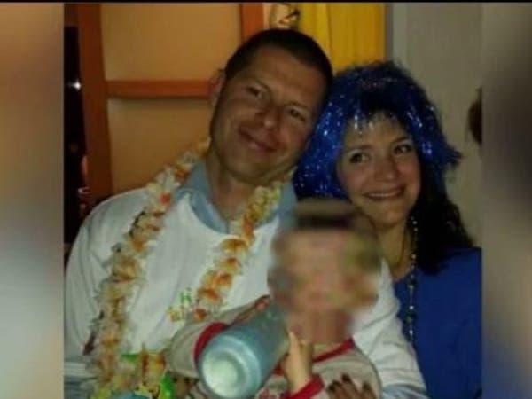 باريس.. داعشي يقتل ضابطاً بالشرطة الفرنسية وزوجته