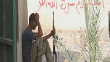 Panorama: Lone Wolf operations.. signs of ISIS failure?