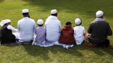 'The Big Iftar:' Ramadan community events take Britain by storm