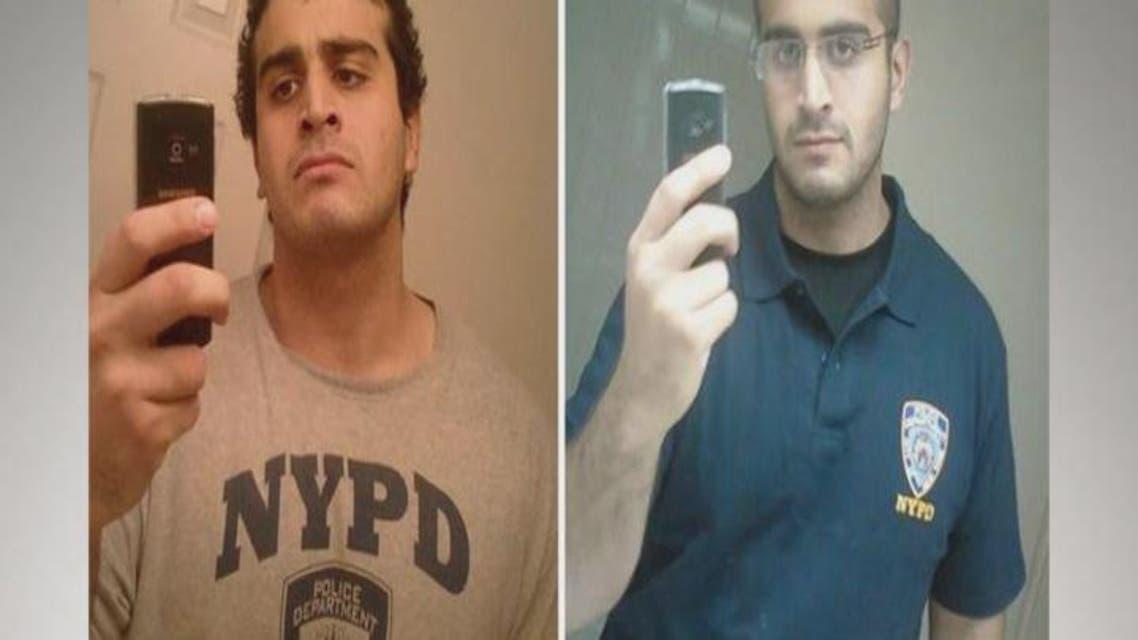 THUMBNAIL_ أميركا..التحقيقات تكشف بأن سجل عمر متين مليء بالتهديدات