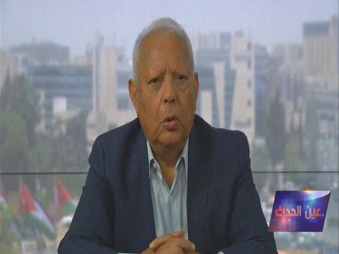 آخر زيارة لمبارك إلى دمشق مع صفوت الشريف