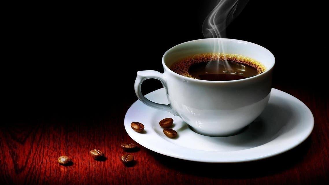 قهوة القهوة coffee