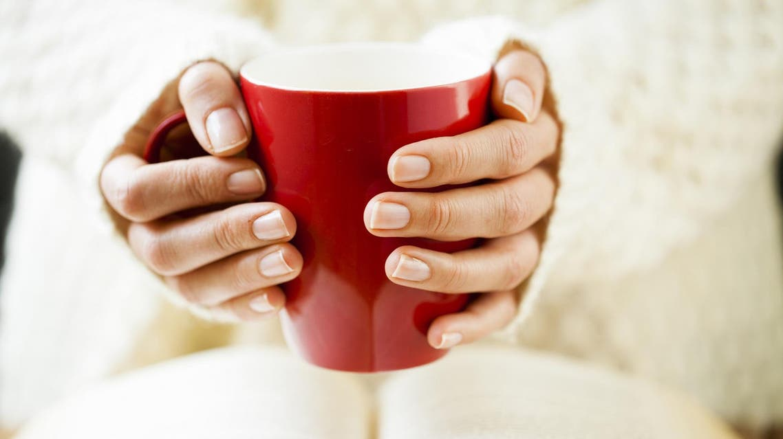 'These results suggest that drinking very hot beverages is one probable cause of oesophageal cancer'. (Shutterstock)