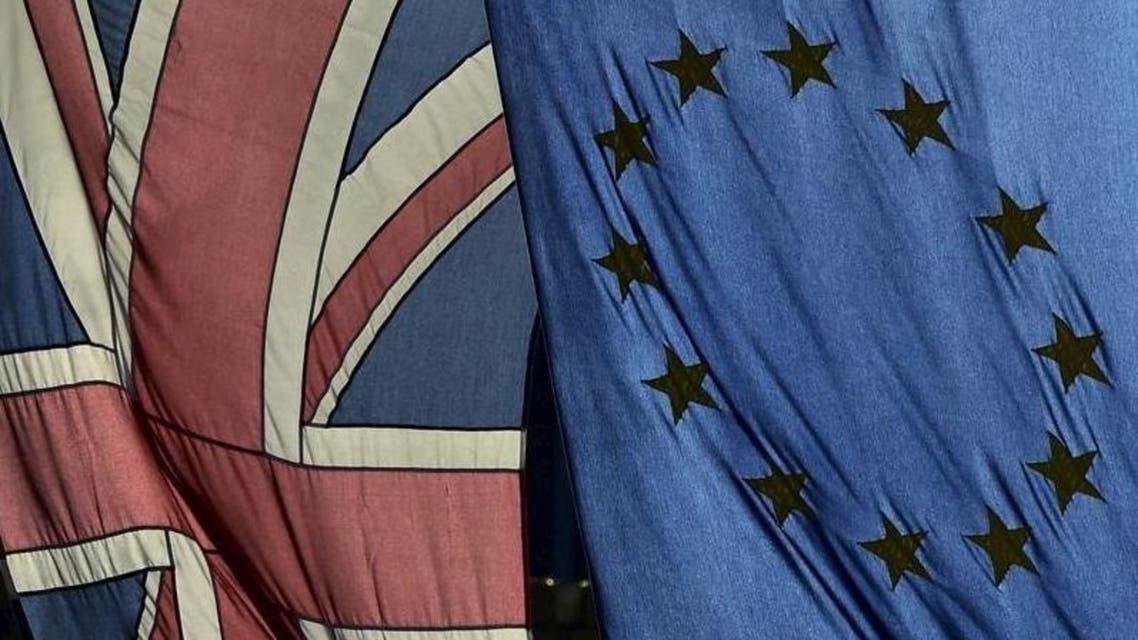 brexit reuters