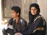 قصة الفتى الذي قطع داعش يده بعد تعذيبه