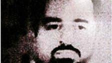Meet Iran's Quds Force rising stars :  Ali Asghar Hejazi and his son