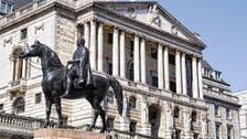 لأول مرة في تاريخها..بريطانيا تدخل عالم الفائدة السالبة