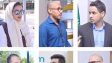 Deputy crown prince brings good news for Saudi students
