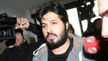 Turkish gold trader Zarrab is denied bail in US sanctions case