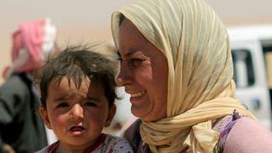 إبادة الإيزيديين مستمرة.. 3200 طفل وامرأة بقبضة داعش