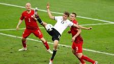 لوف يتمسك بقراره حول استبعاد مولر من منتخب ألمانيا