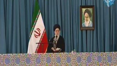 لماذا أخفى أوباما وثائق بن لادن التي تدين إيران؟