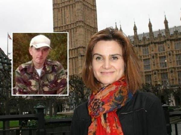مقتل نائبة في بريطانيا قد يبقيها بالاتحاد الأوروبي