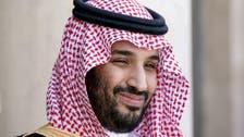 سعودی ولی عھد، فرانسیسی صدر کا ٹیلی فونک رابطہ، علاقائی وعالمی صورتحال پر تبادلہ خیال