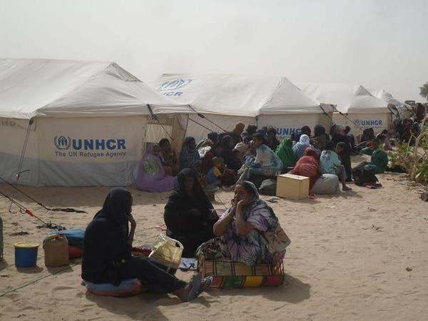 موريتانيا: اتفاق يعيد 60 ألف لاجئ مالي إلى بلادهم