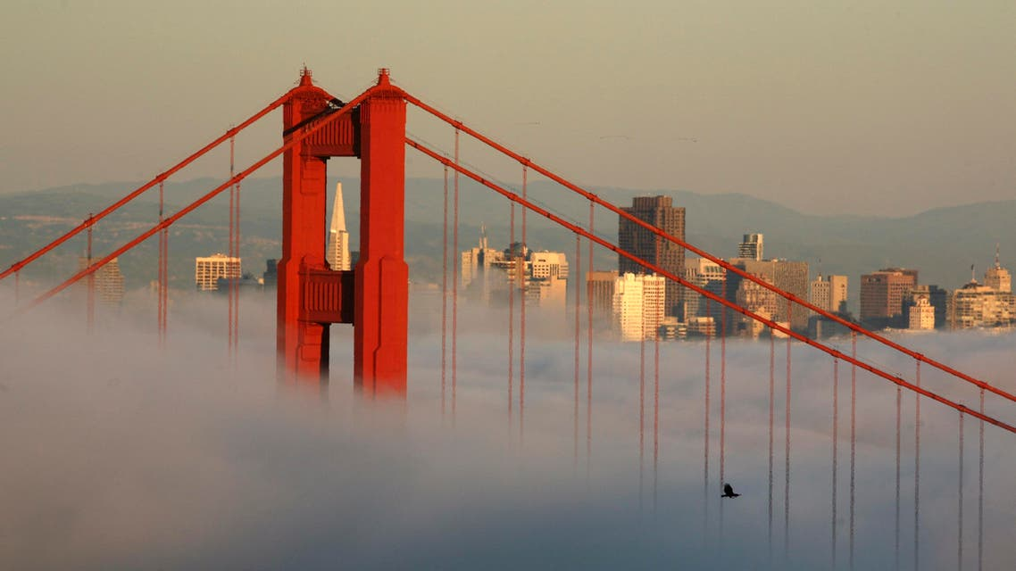 California surpasses France as world's 6th-largest economy