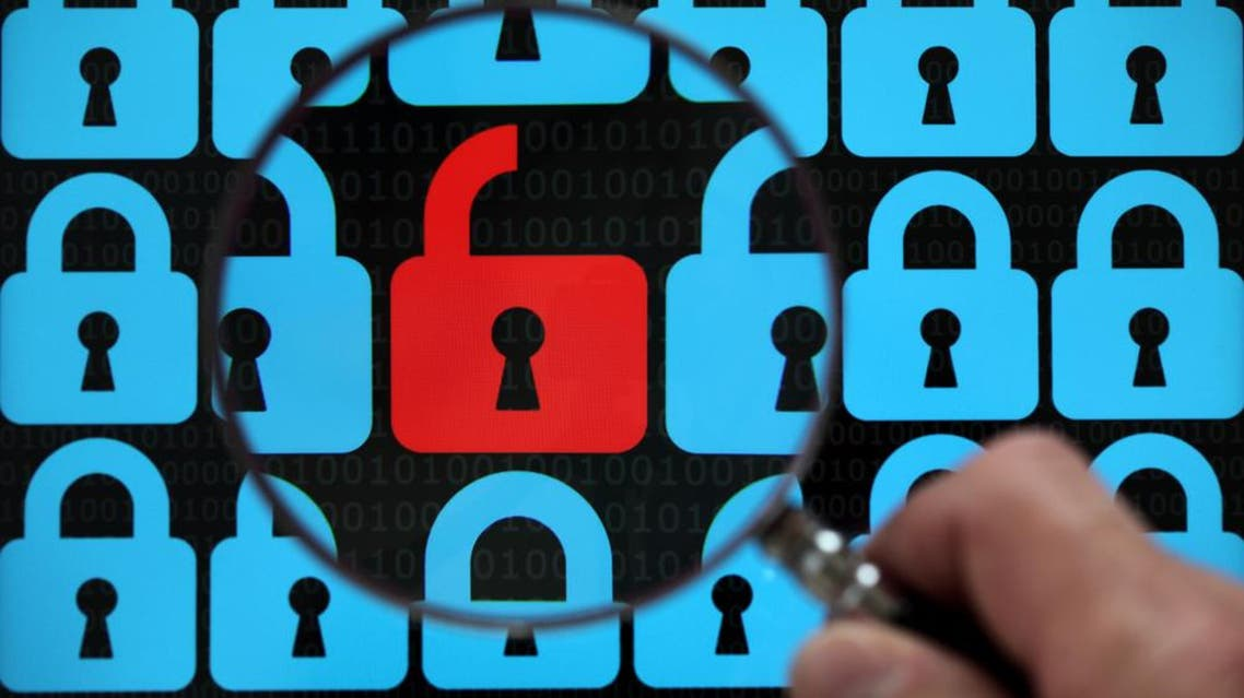 Hackers were invited by the US government as part of a pilot program to find flaws with five Pentagon websites discovered 138 security vulnerabilities. (Shutterstock)