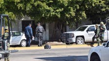 Seven decapitated bodies found on home turf of Mexican drug lord 'El Chapo'