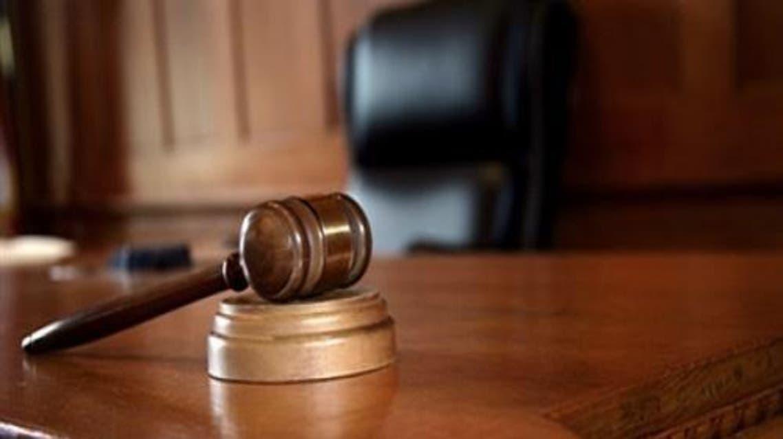 محكمة جنح قصر النيل