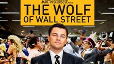 Leo DiCaprio ordered to testify in $15m 'Wolf of Wall Street' lawsuit