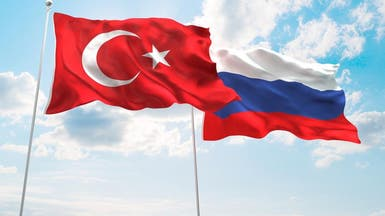 """تركيا تنفي إبرام أي """"صفقة"""" سرية مع روسيا حول سوريا"""