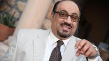شهاب حاجية: أعود للتعاون مع طارق العلي فى العيد