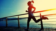 Fasting? Keep fit with these top 3 exercise tips for Ramadan