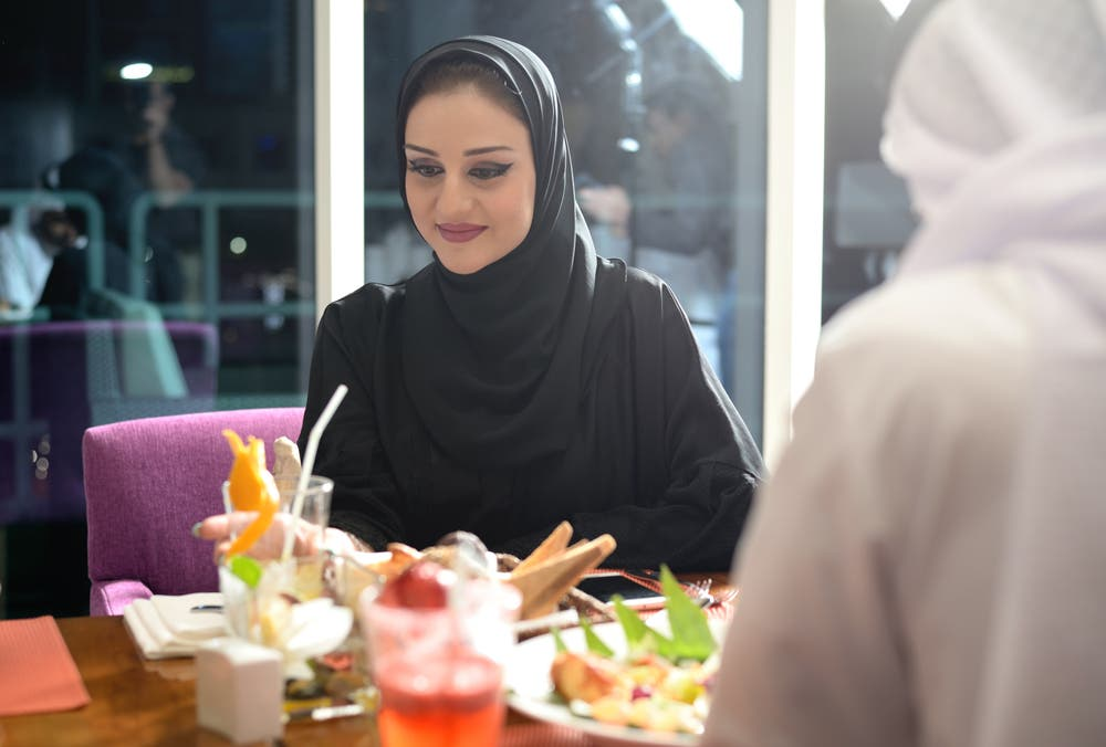 In Dubai for Ramadan? How to choose an Iftar that's right for you (Shutterstock