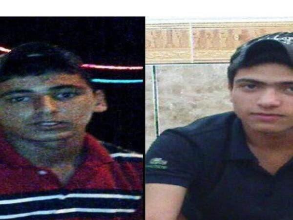إيران.. المصادقة على إعدام 3 ناشطين أهوازيين