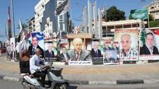 Is Saad Hariri's grasp on Lebanon's Sunni community faltering?
