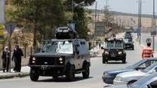 Jordan court jails Norwegian-Iraqi for 15 years for 'terrorism'