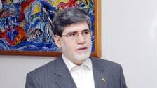 ایران: سابق صدر کے میڈیا مشیر کو 91 روز کی جیل