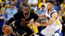 LeBron validates greatness by winning title for Cleveland