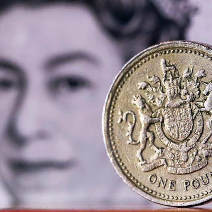بنك إنجلترا: إصدار إسترليني رقمي مباشرة للعملاء أمر محتمل