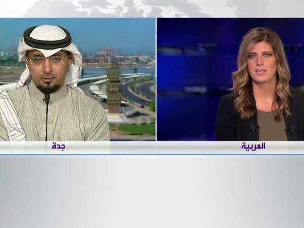 هل يتم إدراج الشركات الأجنبية المرخصة بالسوق السعودية؟