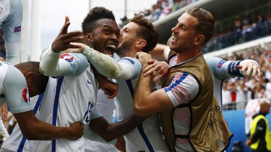Best of Euro 2016