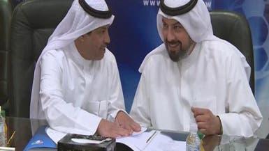 تعديلات في نظام اللاعبين الأجانب بالدوري الكويتي