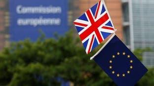 السياحة في بريطانيا.. الناجي الوحيد بعد عاصفة الـBrexit