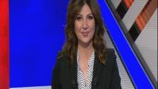 Panorama: Iran funding campaigns against Saudi embassy in Iraq