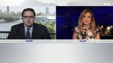 5.4 مليار جنيه ثمن رخصة الاتصالات الجديدة بمصر