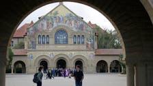 Stanford readies to host 1,500 visitors for Global Entrepreneurship Summit