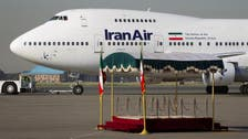 Iran signs $16.6 bln deal for 80 Boeing planes