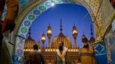 رمضان کے دوران نماز ہال میں ادا نہیں ہو گی: این سی او سی کی گائیڈ لائنز جاری