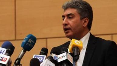 مصر: ندعم الإمارات في الرد على اعتراض قطر لطائراتها