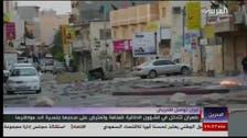 Iran, Hezbollah militia incite protests in Bahrain